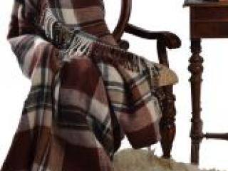 Ярославский текстиль: выбираем одеяла и пледы