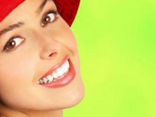 Стоматологические клиники созданы для того,  чтобы  улыбка человека  была всегда  прекрасной,  а  зубы у вас  никогда не болели…