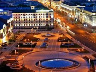 Если нужно снять квартиру в Минске