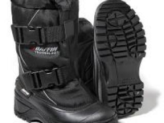 Мужская зимняя обувь: как подобрать