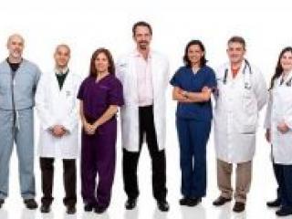 Заказать профессиональное лечение в Германии