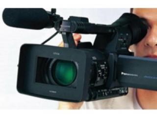 Когда может понадобится профессиональная видеосъемка?