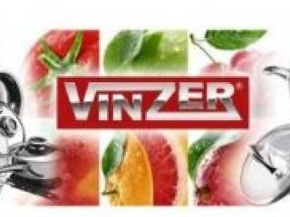 Vinzer – посуда из Европы